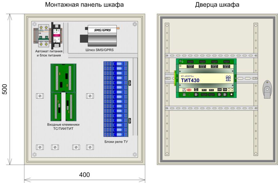 iset-box-3-gsm.jpg